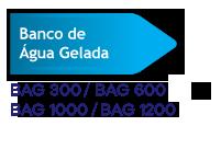 Banco de Água Gelada