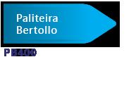 Paliteira Bertollo