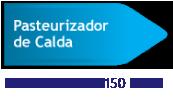 Pasteurizador