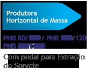 Produtora Horizontal